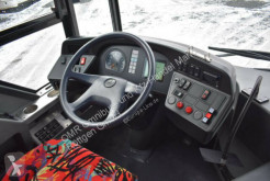 Voir les photos Autobus Mercedes O 530 Citaro / 415 / Lion´s City / Euro 5