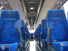 Prohlédnout fotografie Autobus Scania 124B 4X2 CAETANO