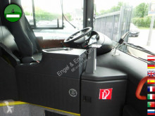 Voir les photos Autobus MAN A 20 NÜ 313 LION'S CITY - DPF - KLIMA