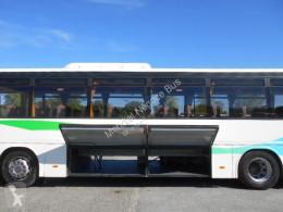Ver as fotos Camioneta Van Hool 915 CL