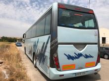 Ver las fotos Autobús Volvo B12B NOGE