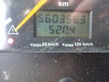 Ver as fotos Camioneta Van Hool AGG 300 Doppelgelenkbus, 188 Personen, Klima