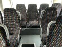 Zobaczyć zdjęcia Autobus nc MERCEDES-BENZ - O 345  Conecto / 550 / 315