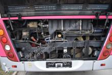 Zobaczyć zdjęcia Autobus Van Hool A 320 / 330 / 530 / 315 / Euro 4 / Orginal KM