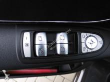 Bilder ansehen Mercedes Vito Marco Polo 220d ActivityEdition,AHK,Navi Omnibus