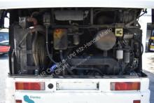 Voir les photos Autobus Renault Agora S/530/315/A20/Lion´s City