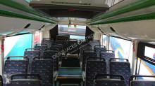 View images Volvo Interurbano Castrosua bus
