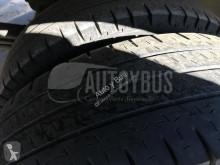 Ver as fotos Camioneta nc MERCEDES-BENZ - FERQUI