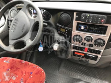 Voir les photos Autobus Iveco A50C17 22P+1 FERQUI