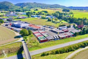 Voir les photos Autobus Ford Transit / Sprinter / Ducato