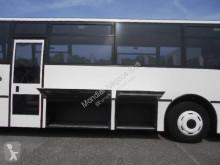 Ver as fotos Camioneta Scania Hispano ECO 3