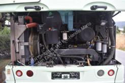 Ver as fotos Camioneta Iveco Heuliez GX 327 / Citaro / 530 / A20 / A21