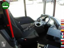 View images Mercedes EVOBUS  O530 G DPF - KLIMA bus