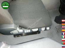 View images Mercedes EVOBUS  O530 CITARO - DPF - KLIMA Standheizung bus