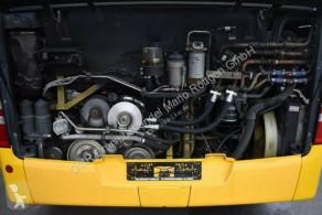 Ver as fotos Camioneta Mercedes O 530 GL Capacity