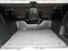 Voir les photos Autobus Peugeot BOXERBUS 9 MIEJSC KLIMATYZACJA TEMPOMAT LEDY SERWIS ASO [ 0335