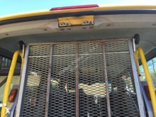 Zobaczyć zdjęcia Autobus Volkswagen Crafter