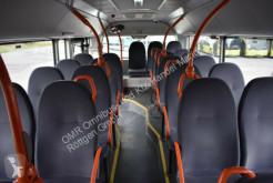 Ver as fotos Camioneta MAN A 26 Lion´s City L / NL 313 CNG