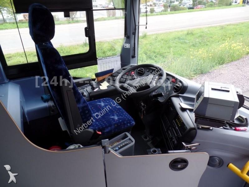 Used Iveco Intercity Bus Crossway Le Noch 43 Mon