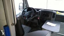 Voir les photos Autobus Mercedes MERCEDES CYTIOS 3/23