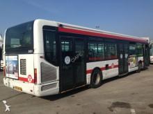 Voir les photos Autobus Renault AGORA LINE