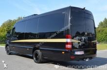 minibús Mercedes Sprinter 519 cdi aut 18pl 2018y Diesel Euro 6 nuevo - n°2234863 - Foto 2
