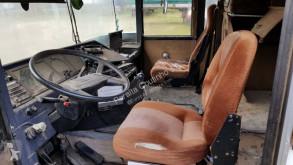 Ver as fotos Camioneta Volvo B10M