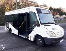 View images Mercedes Mercedes sprinter Cytios 3 bus