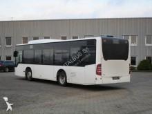 Zobaczyć zdjęcia Autobus Mercedes CITARO K