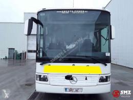 Voir les photos Autobus Mercedes INTREGO 550 Top 2x