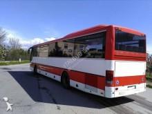 Voir les photos Autobus Setra S 315 GT-HD