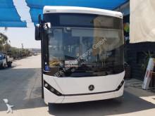 neu Mercedes Linienbus Merkavim Pioneer Diesel Euro 6 - n°2752482 - Bild 2