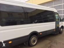 View images Iveco A 50C18 bus
