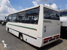 gebrauchter Renault Omnibus Überland PC27 Diesel Euro 0 - n°2806937 - Bild 2