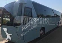 gebrauchter Volvo Omnibus B9R 340 DINO HISPANO Diesel - n°2862039 - Bild 2