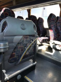 gebrauchter Iveco Kleinbus A65C17 CARBUS Diesel - n°2862044 - Bild 2