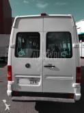 gebrauchter Volkswagen Kleinbus KOMBI LT 35 2.5 TDI con PMRs Diesel - n°2869408 - Bild 2