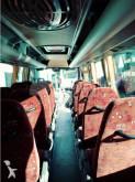 gebrauchter Iveco Kleinbus A50C17 22P+1 FERQUI Diesel - n°2883944 - Bild 2