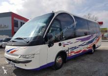 Zobaczyć zdjęcia Autobus Iveco MAGO 2 240 KM KLIMA