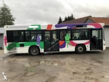 Voir les photos Autobus Heuliez GX 117