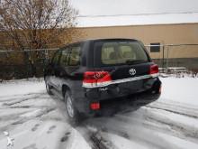 nieuw minibus Toyota Land Cruiser GXR - n°2948839 - Foto 2