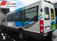Prohlédnout fotografie Autobus Iveco 22+1 places AC50C18