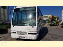 Ver las fotos Autobús Renault