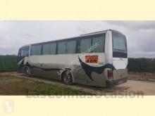 autobús MAN 16360 H0CL usado - n°2963352 - Foto 2