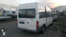 gebrauchter Ford Kleinbus - n°2973821 - Bild 2
