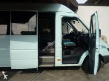 minibus Mercedes Sprinter 416 cdi Euro 3 usato - n°2984125 - Foto 2