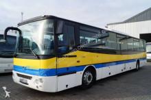 Zobaczyć zdjęcia Autobus Irisbus axer