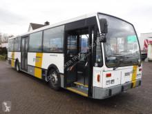 Voir les photos Autobus Van Hool 600/2