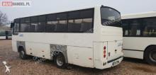 Zobaczyć zdjęcia Autobus Temsa SAMBA / SPROWADZONA / 29 MIEJSC