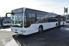 Voir les photos Autobus Mercedes O 530 G Citaro / A23 / 4421 / Klima / Euro 5